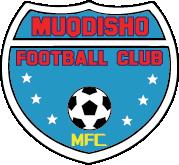 Muqdisho FC